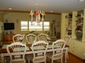 1075-lbb-dining-living-2