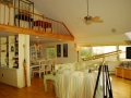 1075-lbb-living-dining-loft-from-back-door