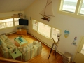 1075-lbb-living-rm-from-loft-2