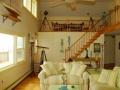 1075-lbb-living-rm-steps-loft-2