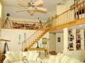 1075-lbb-living-rm-steps-loft-3