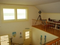 1075-lbb-ocean-view-from-loft