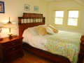 1075-lbb-upstairs-queen-bedroom-2