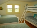 1075-lbb-upstairs-twin-and-bunk-bedroom-2